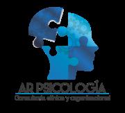 ar-psicologia